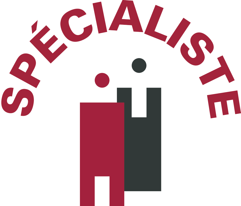 Logo specialiste droit penal cabinet launay rennes